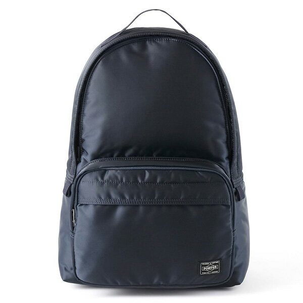 【EST O】Head Porter Tanker-Standard Day Pack 後背包 G0715 1