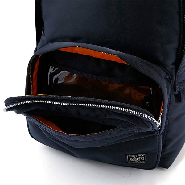 【EST O】Head Porter Tanker-Standard Day Pack 後背包 G0715 3