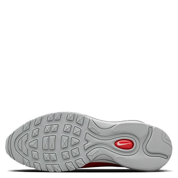 【EST O】Nike Air Max 98 x Supreme 844694-600 聯名款 氣墊 慢跑鞋 男女鞋 紅 G0615 4