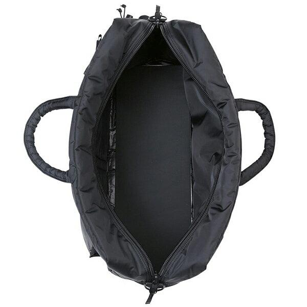 【EST O】Head Porter Black Beauty Duffle Bag (S) 行李袋 G0722 9