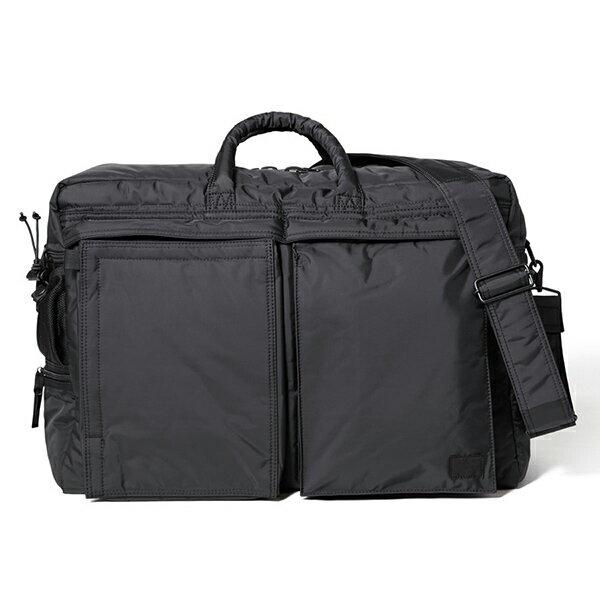 【EST O】Head Porter Black Beauty Duffle Bag (S) 行李袋 G0722 1