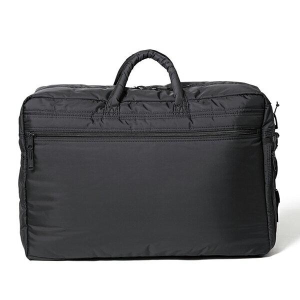 【EST O】Head Porter Black Beauty Duffle Bag (S) 行李袋 G0722 2