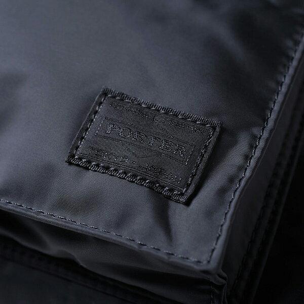 【EST O】Head Porter Black Beauty Duffle Bag (S) 行李袋 G0722 3