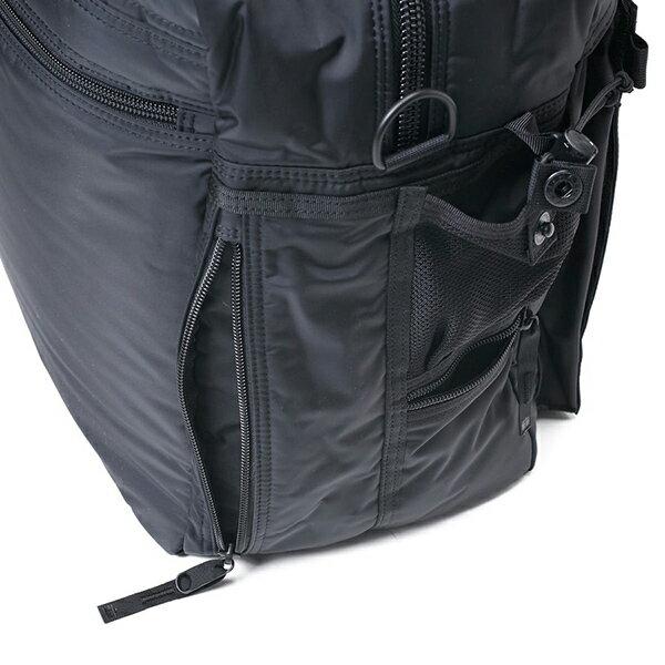 【EST O】Head Porter Black Beauty Duffle Bag (S) 行李袋 G0722 6
