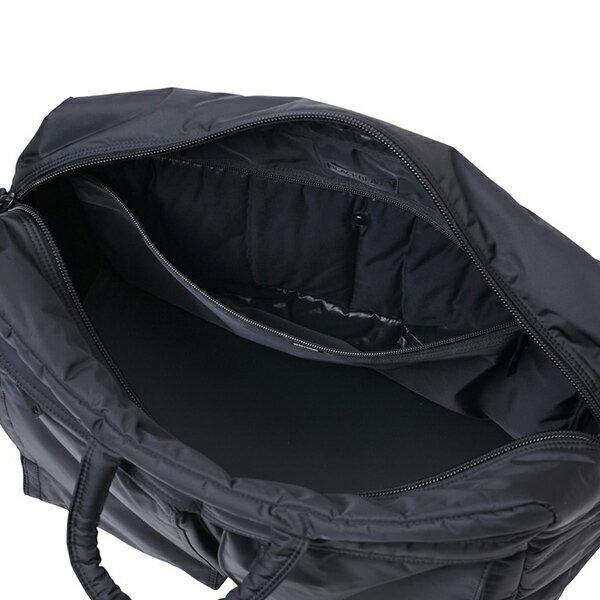 【EST O】Head Porter Black Beauty Duffle Bag (S) 行李袋 G0722 8