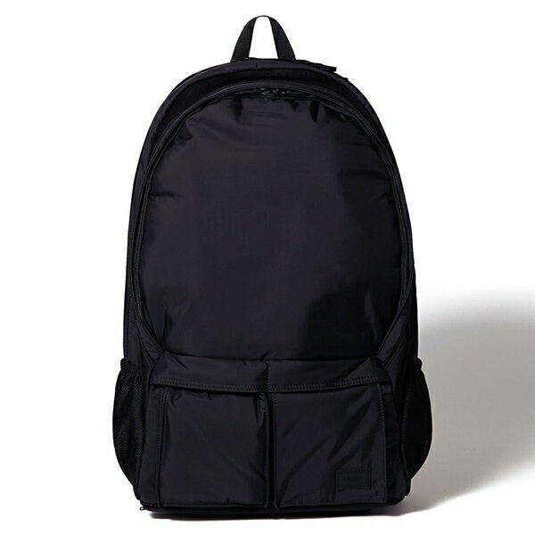 【EST O】Head Porter Black Beauty Laptop Day Pack 後背包 G0722 1