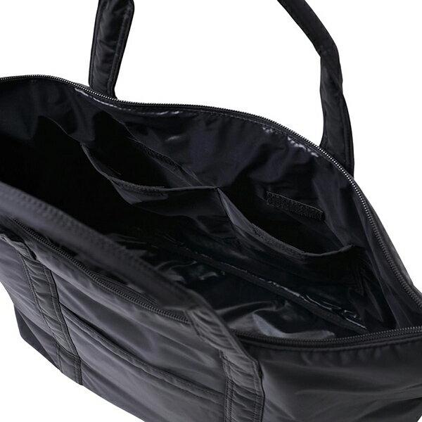 【EST O】Head Porter Black Beauty Tote Bag 側背包托特包 G0722 9