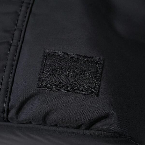 【EST O】Head Porter Black Beauty Tote Bag 側背包托特包 G0722 3