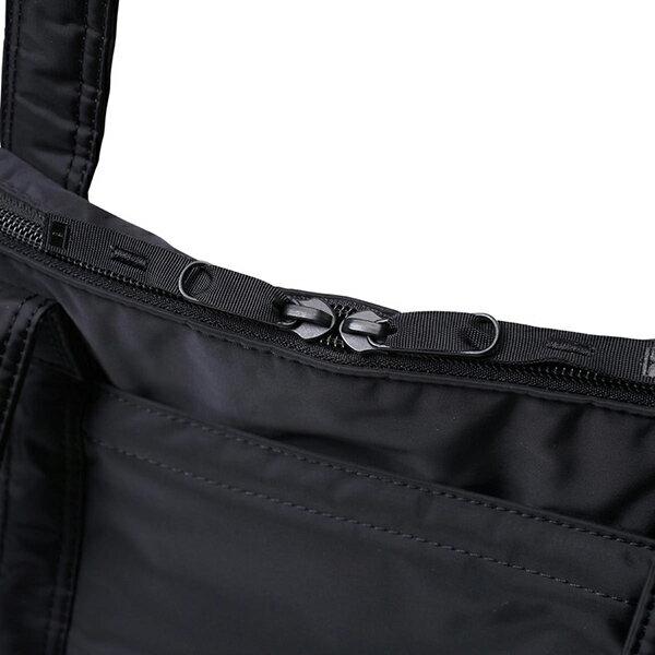 【EST O】Head Porter Black Beauty Tote Bag 側背包托特包 G0722 4