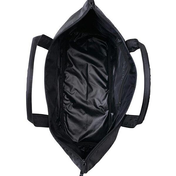 【EST O】Head Porter Black Beauty Tote Bag 側背包托特包 G0722 7