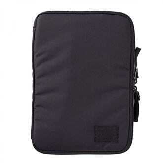 【EST O】Head Porter Black Beauty Ipad Mini Case Ipad Mini 包 G0722