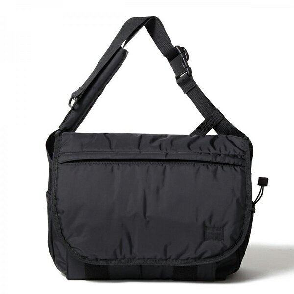 【EST O】Head Porter Black Beauty Laptop Messenger Bag 郵差包 G0722 1