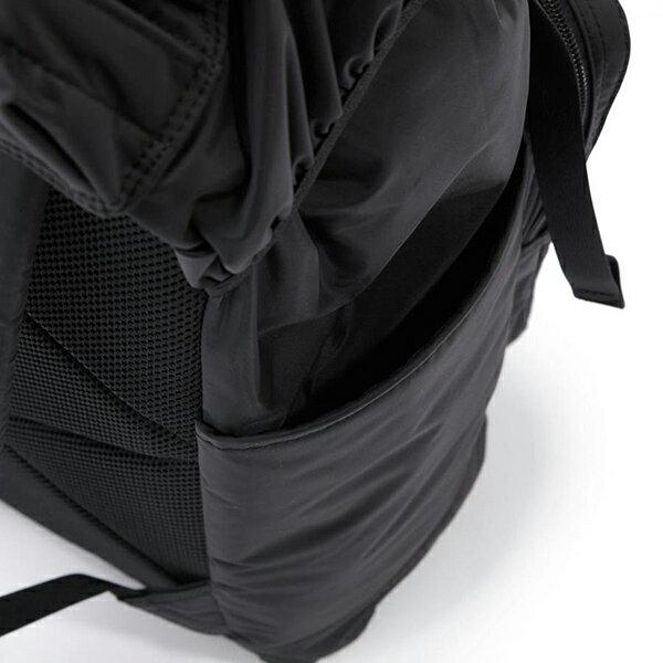 【EST O】Head Porter Black Beauty Ruck Sack 後背包 G0722 5