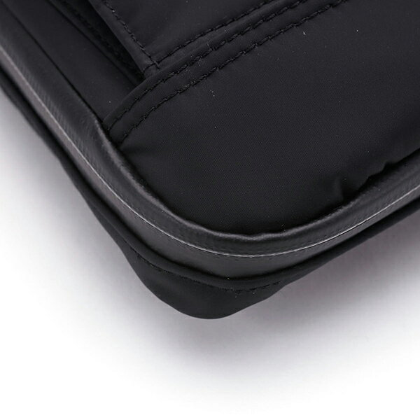 【EST O】Head Porter Black Beauty Laptop Case 15Inch 15吋電腦包 G0722 6