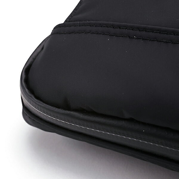 【EST O】Head Porter Black Beauty Laptop Case 15Inch 15吋電腦包 G0722 7