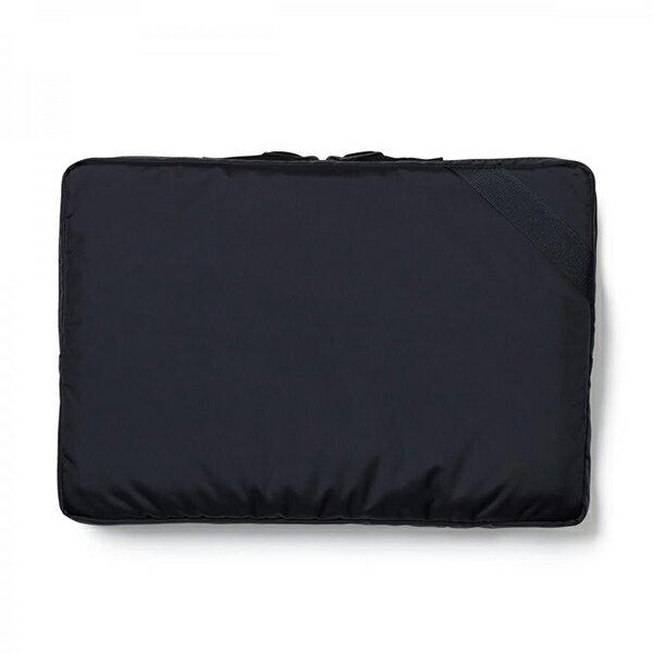 【EST O】Head Porter Black Beauty Laptop Case 13吋電腦包 G0722 1