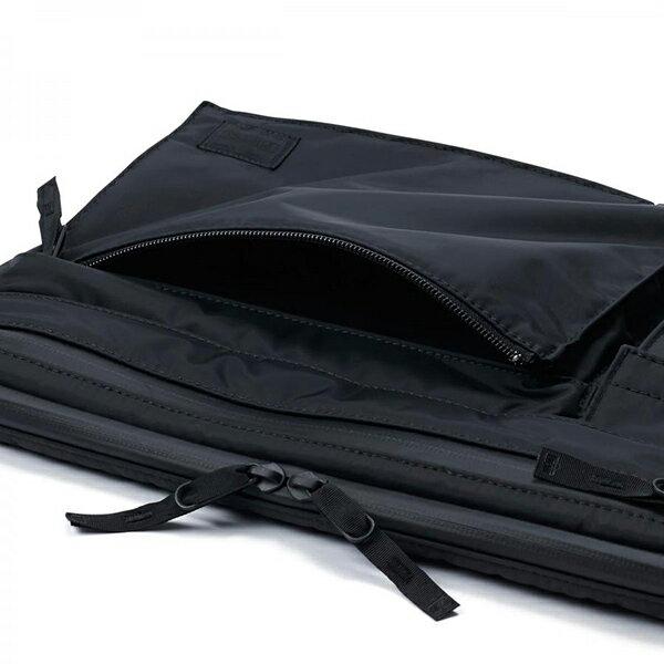 【EST O】Head Porter Black Beauty Laptop Case 13吋電腦包 G0722 4
