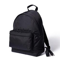 【EST O】Head Porter Black Beauty Day Pack 後背包 G0722