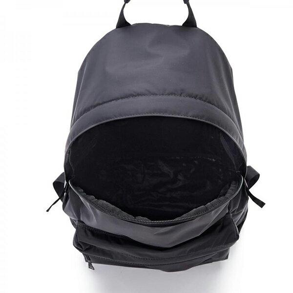 【EST O】Head Porter Black Beauty Day Pack 後背包 G0722 6