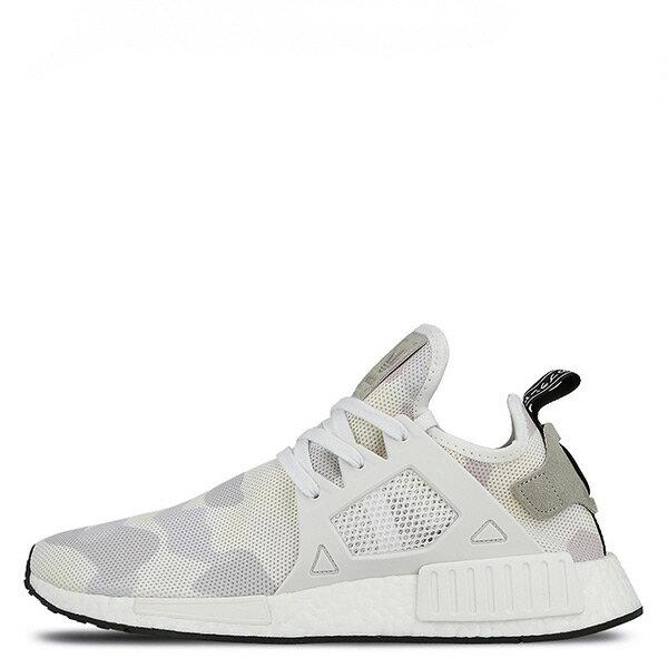 【EST O】Adidas Originals NMD_Xr1 White Camo BA7233 白迷彩 H0111