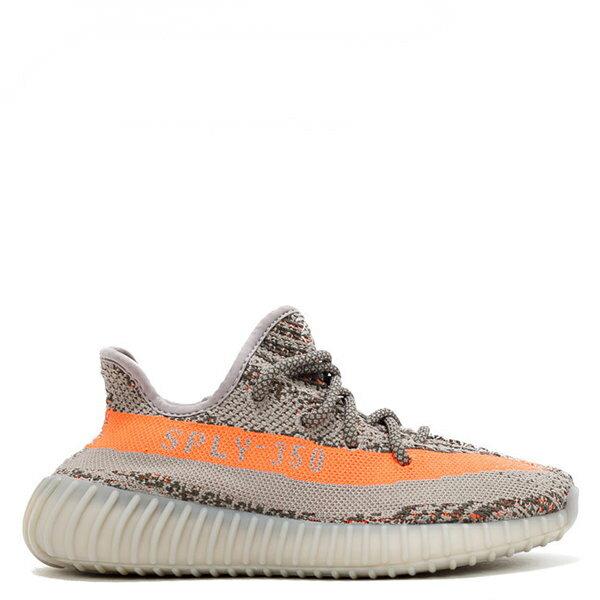 【EST O】Adidas Yeezy Boost 350 V2 Kanye West BB1826 椰子 G1028