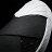 【EST O】Adidas Originals Superstar Slip On S74986 繃帶鞋 黑白 G0905 5
