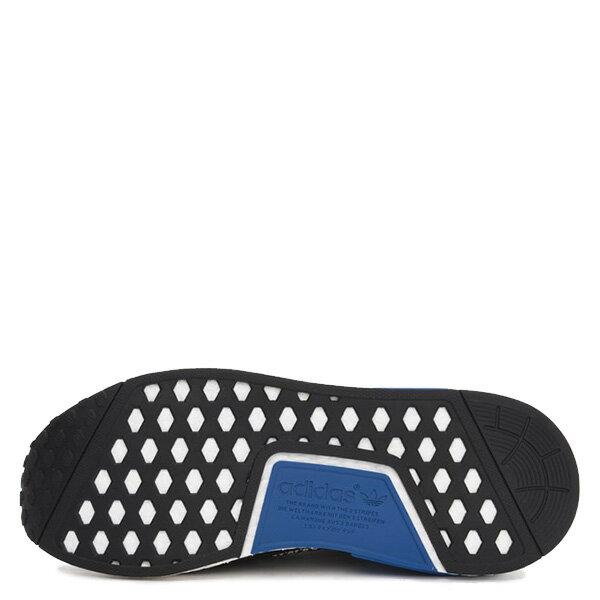 【EST O】Adidas Og NMD Runner City Sock Pk S79152 高筒 襪套 男女鞋 黑藍 G0615 4