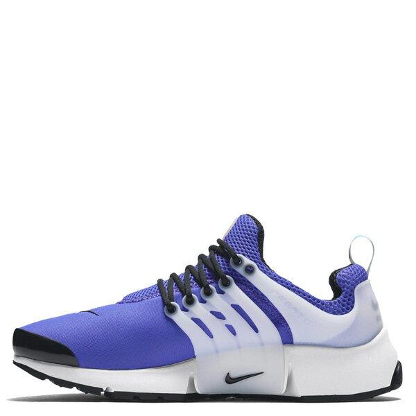 【EST】Nike Air Presto Persian Violet 305919-501 魚骨 慢跑鞋 男女鞋 [NI-4401-079] G0413 0