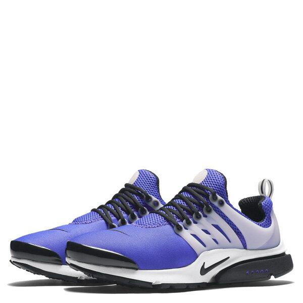 【EST S】Nike Air Presto Persian Violet 305919-501 魚骨慢跑鞋 男女鞋 G1012 1