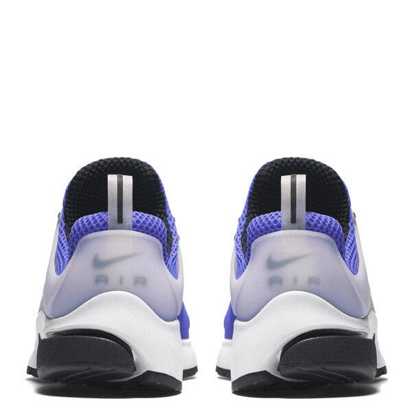 【EST】Nike Air Presto Persian Violet 305919-501 魚骨 慢跑鞋 男女鞋 [NI-4401-079] G0413 3