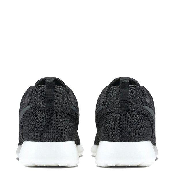 【EST S】Nike Roshe One 511881-029 黑白洞洞透氣網布 男鞋 G1012 3