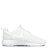 【EST S】Nike Rosherun One 511881-112 全白網面透氣慢跑鞋 男鞋 G1012 1