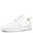 【EST S】Nike Rosherun One 511881-112 全白網面透氣慢跑鞋 男鞋 G1012 3