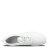 【EST S】Nike Rosherun One 511881-112 全白網面透氣慢跑鞋 男鞋 G1012 4