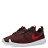 【EST S】Nike Roshe One 511881-604 網布洞洞紅黑酒紅休閒運動 男鞋 G1012 1