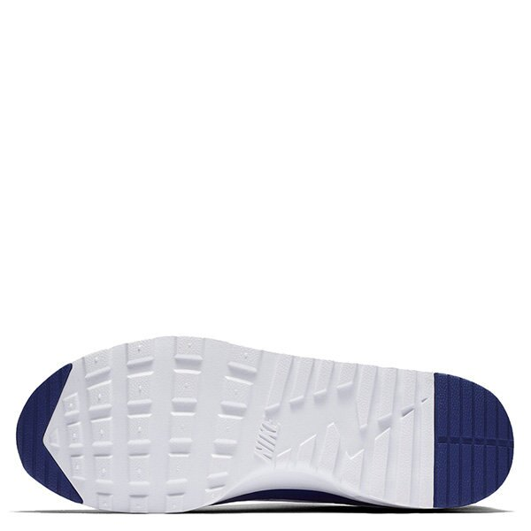 【EST S】Nike Air Max Thea Print 599408-104 塗鴉 慢跑鞋 女鞋 G1011 4