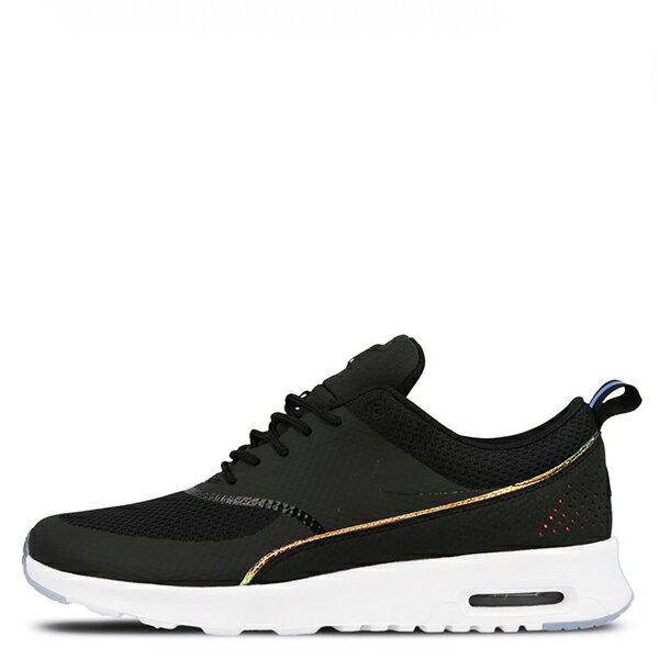 【EST S】Nike Air Max Thea 616723-014 彩紅氣墊跑鞋 女鞋 G1012 0