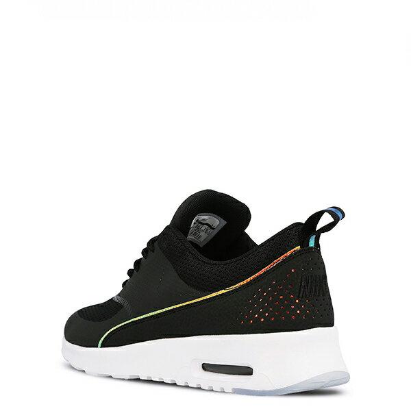【EST S】Nike Air Max Thea 616723-014 彩紅氣墊跑鞋 女鞋 G1012 1