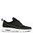 【EST S】Nike Air Max Thea 616723-014 彩紅氣墊跑鞋 女鞋 G1012 2
