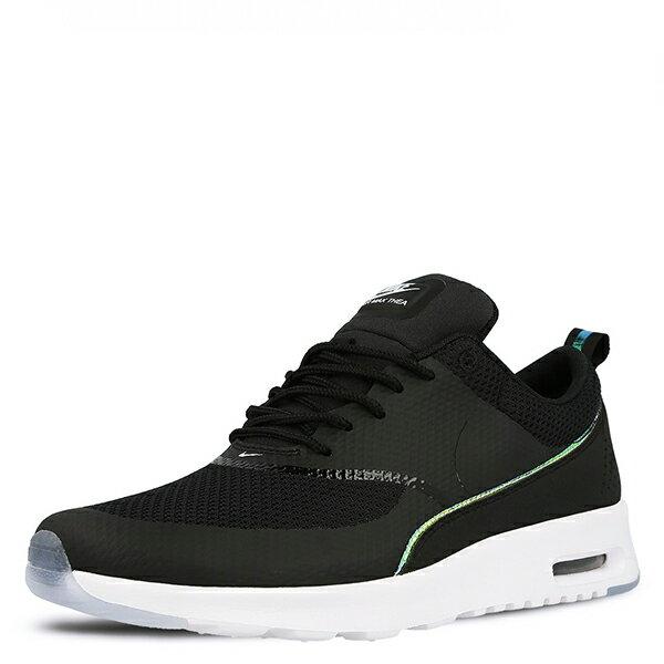 【EST S】Nike Air Max Thea 616723-014 彩紅氣墊跑鞋 女鞋 G1012 3