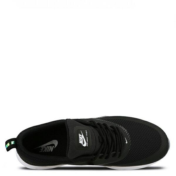 【EST S】Nike Air Max Thea 616723-014 彩紅氣墊跑鞋 女鞋 G1012 4