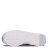 【EST S】Nike Air Max Thea 616723-014 彩紅氣墊跑鞋 女鞋 G1012 5