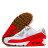 【EST S】Nike Air Max 90 Essential 616730-113 慢跑鞋 白橘 女鞋 G1012 3