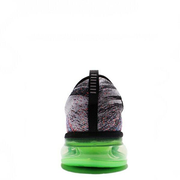 【EST S】Nike Flyknit Max 620469-103 全氣墊針織慢跑鞋 男鞋 G1012 3