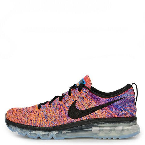 【EST S】Nike Flyknit Max 620469-404 全氣墊針織慢跑鞋 男鞋 G1012 0