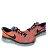 【EST S】Nike Flyknit Max 620469-404 全氣墊針織慢跑鞋 男鞋 G1012 2