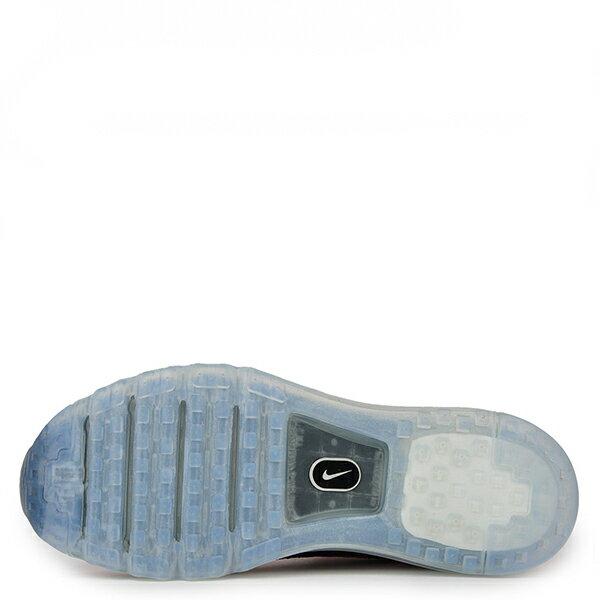 【EST S】Nike Flyknit Max 620469-404 全氣墊針織慢跑鞋 男鞋 G1012 3
