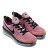 【EST S】Nike Flyknit Max 620659-404 限量款 極美編織彩虹 女鞋 G1012 1