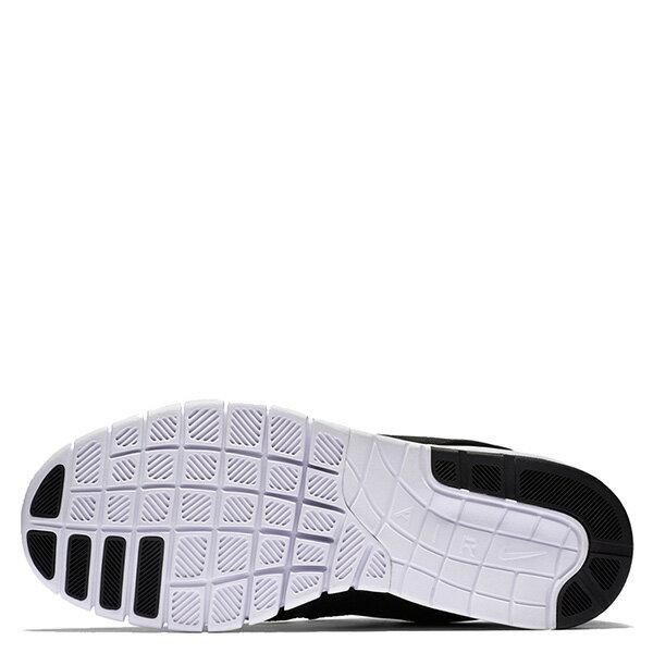 【EST】Nike Stefan Janoski Max Sb 631303-016 氣墊 休閒 滑板鞋 男鞋 黑紅 [NI-4412-002] G0623 4