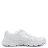 【EST S】Nike Flex Experience Ltr Gs 631495-100 慢跑鞋 全白 大童鞋 G1012 1